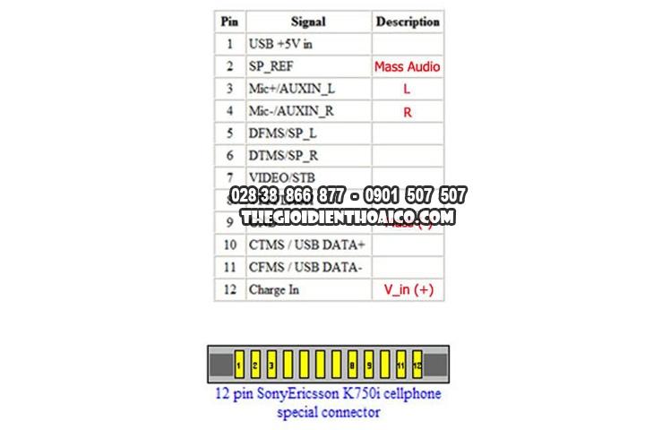 Huong-dan-Mod-Jack-PTT-Jack-3_13.jpg
