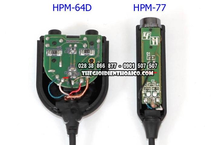 Huong-dan-Mod-Jack-PTT-Jack-3_7.jpg