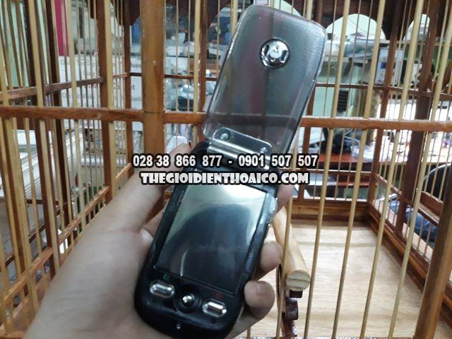 Motorola-A1200-mau-den-bat-nap-full-box-nguyen-zin-cuc-doc-la-ms-3069_13.jpg
