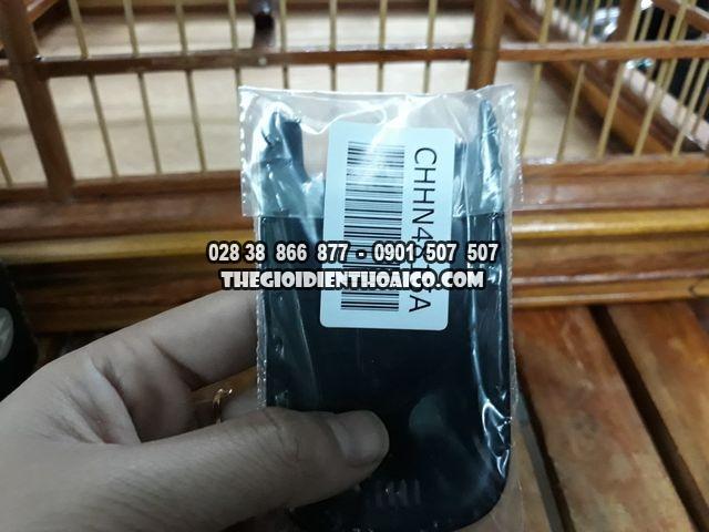Motorola-A1200-mau-den-bat-nap-full-box-nguyen-zin-cuc-doc-la-ms-3069_21.jpg