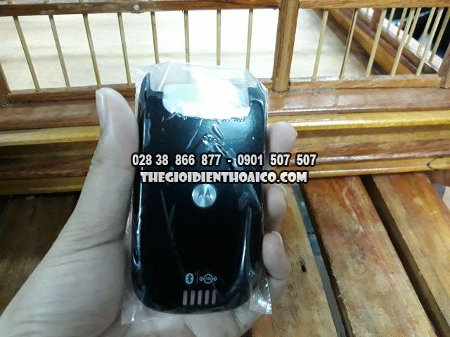 Motorola-A1200-mau-den-bat-nap-full-box-nguyen-zin-cuc-doc-la-ms-3069_22.jpg
