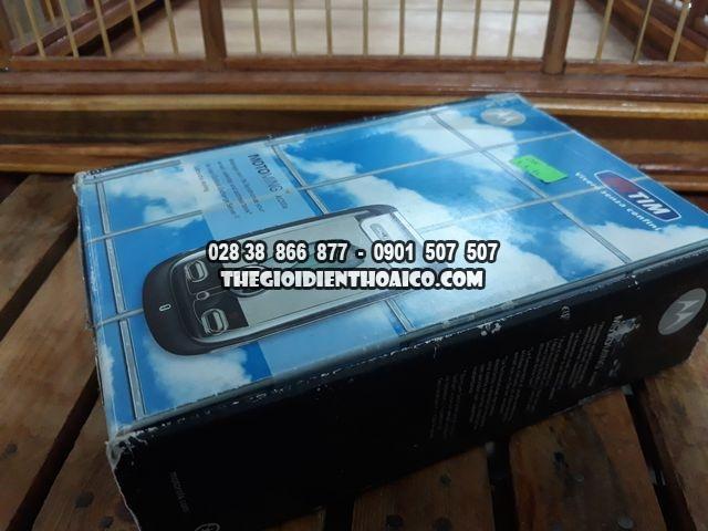 Motorola-A1200-mau-den-bat-nap-full-box-nguyen-zin-cuc-doc-la-ms-3069_4.jpg