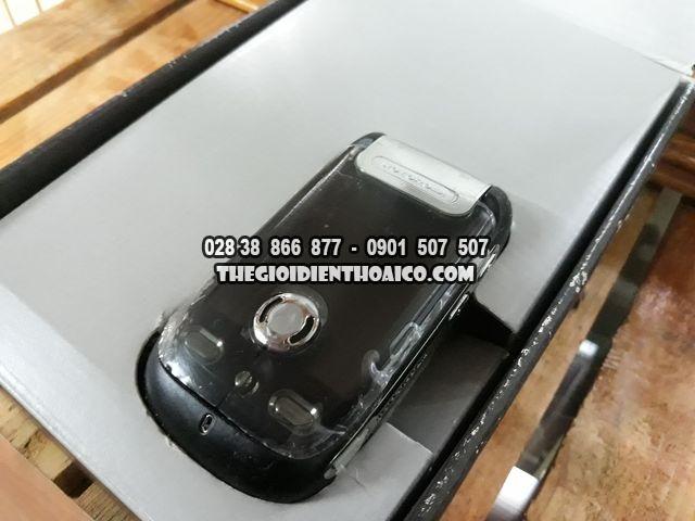 Motorola-A1200-mau-den-bat-nap-full-box-nguyen-zin-cuc-doc-la-ms-3069_7.jpg