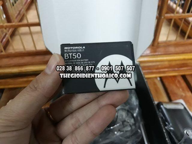 Motorola-A1200-mau-den-hang-zin-det-khong-mot-ty-vet-full-box-ms-3070_13.jpg