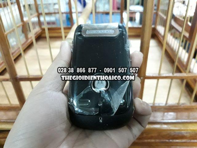 Motorola-A1200-mau-den-hang-zin-det-khong-mot-ty-vet-full-box-ms-3070_14.jpg