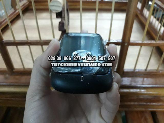 Motorola-A1200-mau-den-hang-zin-det-khong-mot-ty-vet-full-box-ms-3070_16.jpg
