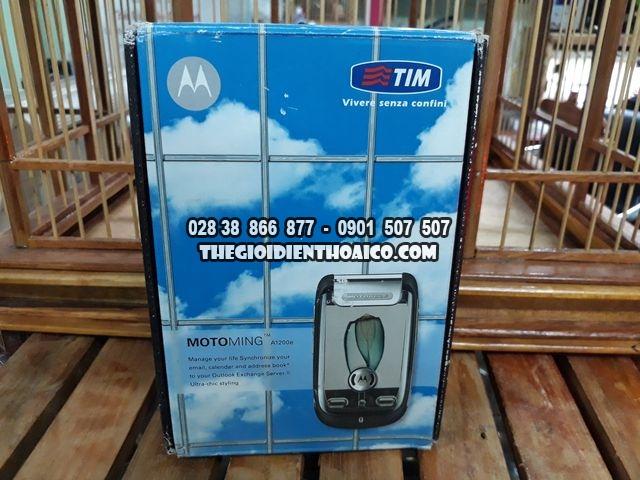 Motorola-A1200-mau-den-hang-zin-det-khong-mot-ty-vet-full-box-ms-3070_2.jpg