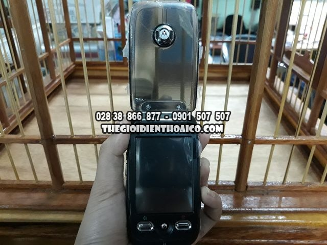 Motorola-A1200-mau-den-hang-zin-det-khong-mot-ty-vet-full-box-ms-3070_20.jpg