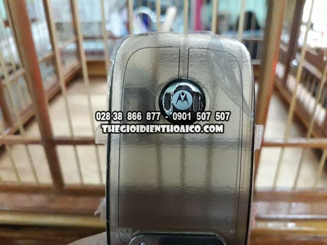 Motorola-A1200-mau-den-hang-zin-det-khong-mot-ty-vet-full-box-ms-3070_22.jpg
