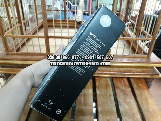 Motorola-A1200-mau-den-hang-zin-det-khong-mot-ty-vet-full-box-ms-3070_3.jpg