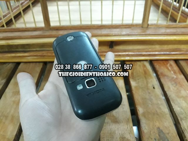 Nokia-3720c-mau-den-hang-chinh-hang-full-box-nguyen-zin-ms-3071_12i8WCU.jpg