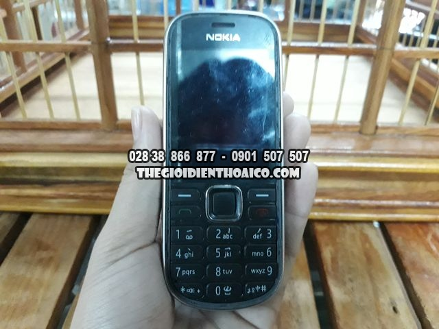 Nokia-3720c-mau-den-hang-chinh-hang-full-box-nguyen-zin-ms-3071_15IcD4J.jpg