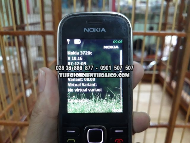Nokia-3720c-mau-den-hang-chinh-hang-full-box-nguyen-zin-ms-3071_18qRLFg.jpg