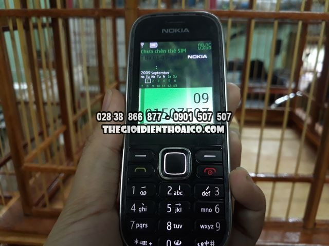 Nokia-3720c-mau-den-hang-chinh-hang-full-box-nguyen-zin-ms-3071_19n04Sf.jpg