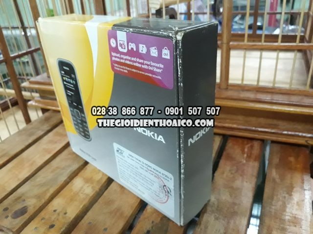 Nokia-3720c-mau-den-hang-chinh-hang-full-box-nguyen-zin-ms-3071_2BxTX.jpg