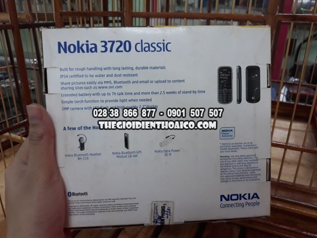 Nokia-3720c-mau-den-hang-chinh-hang-full-box-nguyen-zin-ms-3071_3ETlD2.jpg