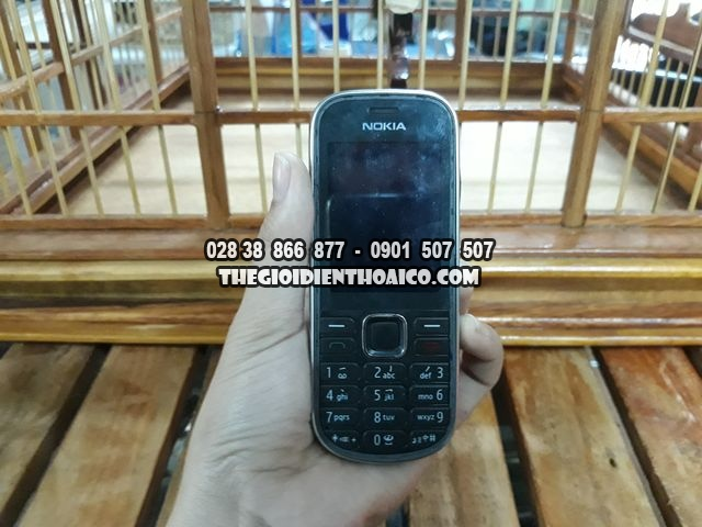 Nokia-3720c-mau-den-hang-chinh-hang-full-box-nguyen-zin-ms-3071_7qD6xt.jpg