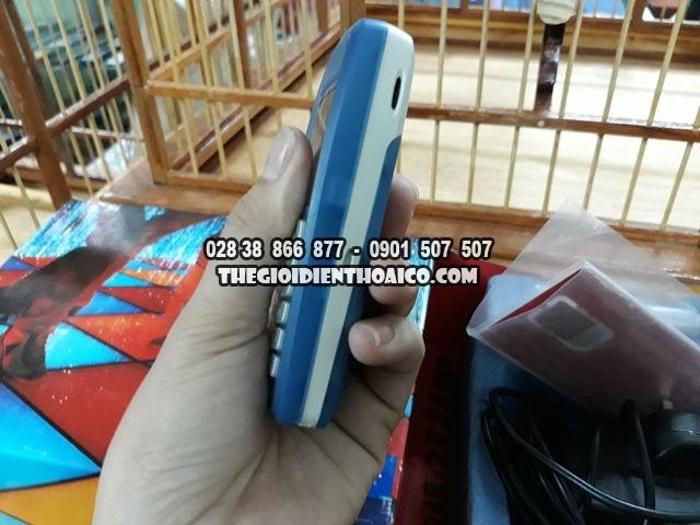 Nokia-3100-mau-xanh-nguyen-zin-full-box-dep-khong-ty-vet-ms-1825_11.jpg