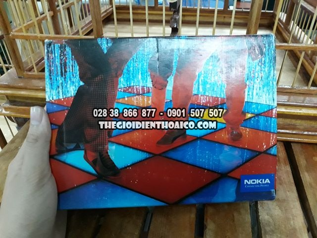 Nokia-3100-mau-xanh-nguyen-zin-full-box-dep-khong-ty-vet-ms-1825_2.jpg