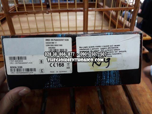 Nokia-3100-mau-xanh-nguyen-zin-full-box-dep-khong-ty-vet-ms-1825_6.jpg