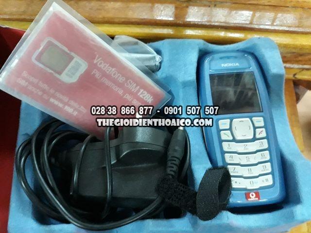 Nokia-3100-mau-xanh-nguyen-zin-full-box-dep-khong-ty-vet-ms-1825_9.jpg