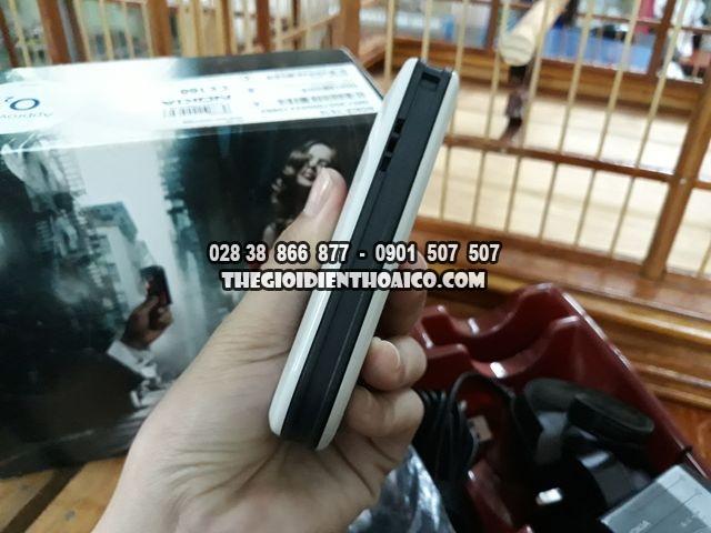 Nokia-7610-mau-trang-den-hang-chinh-hang-full-box-nguyen-zin-ms-3068_10.jpg