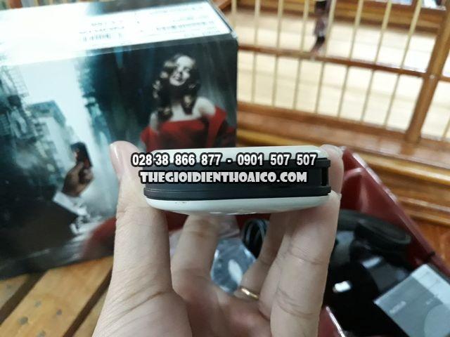 Nokia-7610-mau-trang-den-hang-chinh-hang-full-box-nguyen-zin-ms-3068_12.jpg
