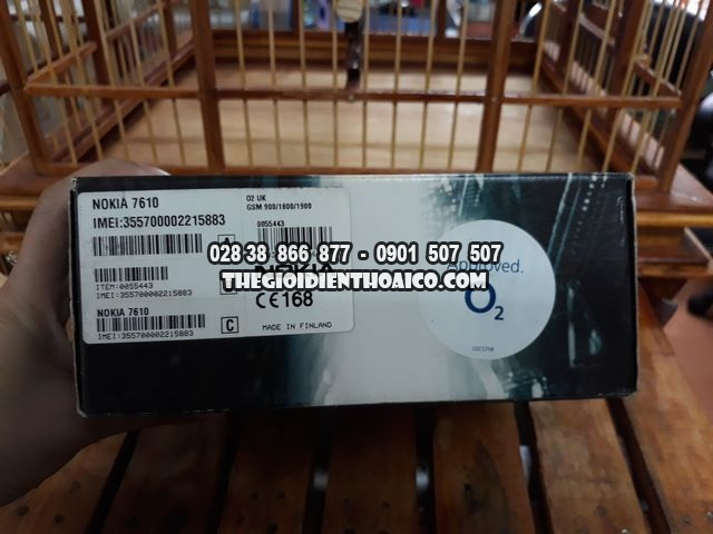 Nokia-7610-mau-trang-den-hang-chinh-hang-full-box-nguyen-zin-ms-3068_2.jpg