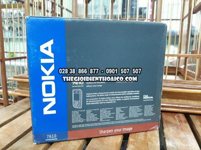 Nokia-7610-mau-trang-den-hang-chinh-hang-full-box-nguyen-zin-ms-3068_4.jpg