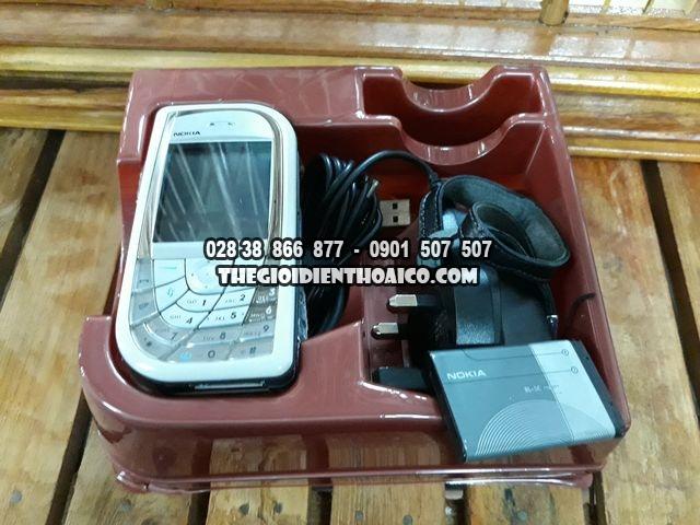 Nokia-7610-mau-trang-den-hang-chinh-hang-full-box-nguyen-zin-ms-3068_5.jpg