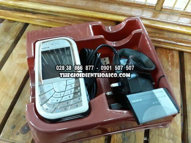 Nokia-7610-mau-trang-den-hang-chinh-hang-full-box-nguyen-zin-ms-3068_6.jpg