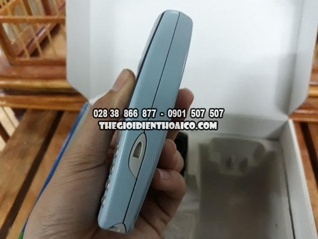 Nokia-3330-mau-xanh-full-box-cuc-doc-la-ms-2075_12.jpg