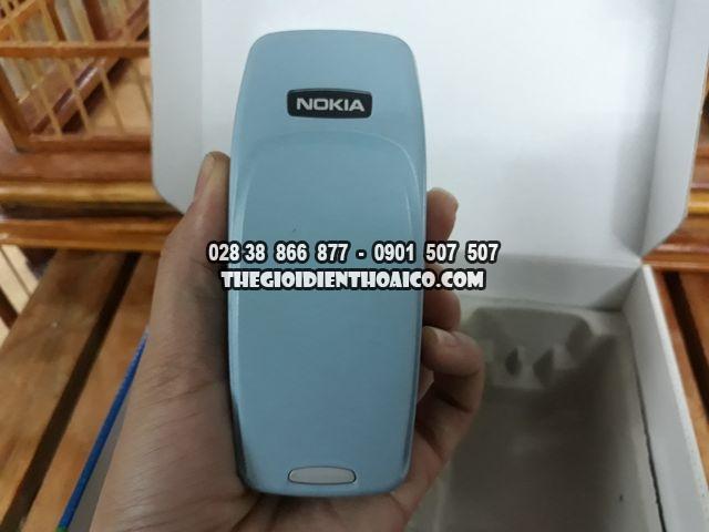 Nokia-3330-mau-xanh-full-box-cuc-doc-la-ms-2075_13.jpg