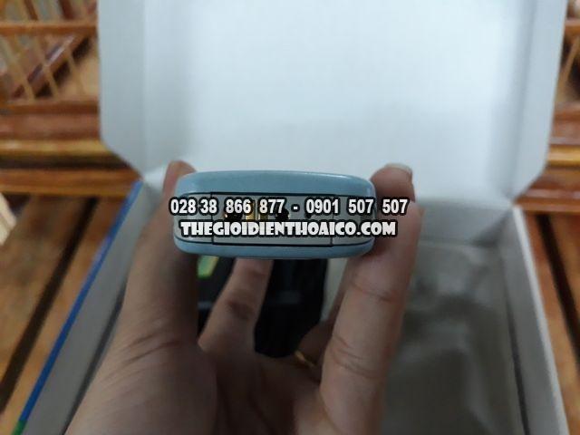 Nokia-3330-mau-xanh-full-box-cuc-doc-la-ms-2075_15.jpg