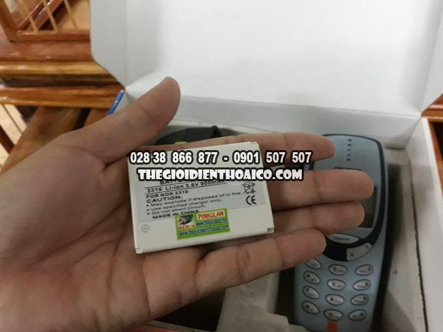 Nokia-3330-mau-xanh-full-box-cuc-doc-la-ms-2075_18.jpg