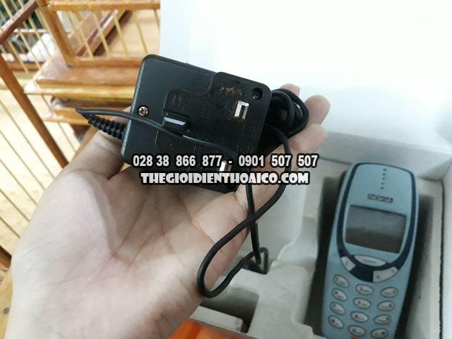 Nokia-3330-mau-xanh-full-box-cuc-doc-la-ms-2075_20.jpg