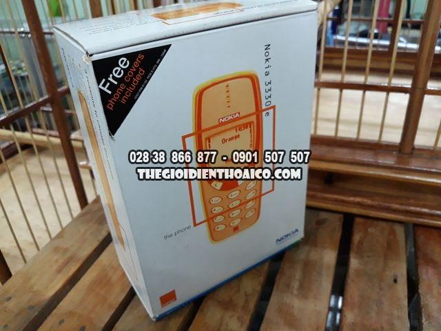 Nokia-3330-mau-xanh-full-box-cuc-doc-la-ms-2075_3.jpg