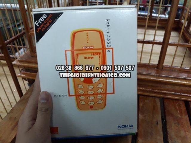 Nokia-3330-mau-xanh-full-box-cuc-doc-la-ms-2075_4.jpg