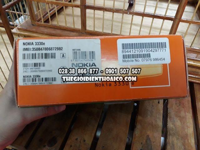 Nokia-3330-mau-xanh-full-box-cuc-doc-la-ms-2075_5.jpg