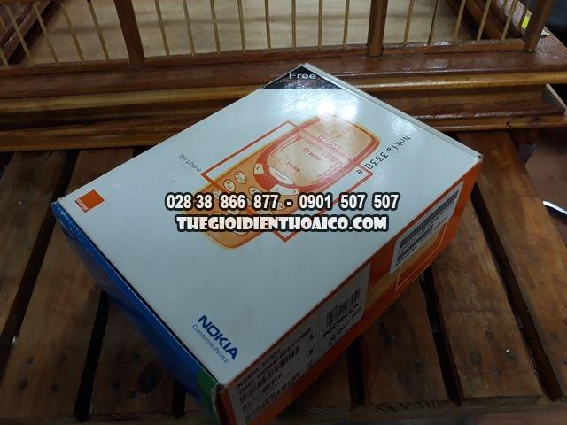 Nokia-3330-mau-xanh-full-box-cuc-doc-la-ms-2075_7.jpg