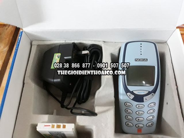Nokia-3330-mau-xanh-full-box-cuc-doc-la-ms-2075_9.jpg