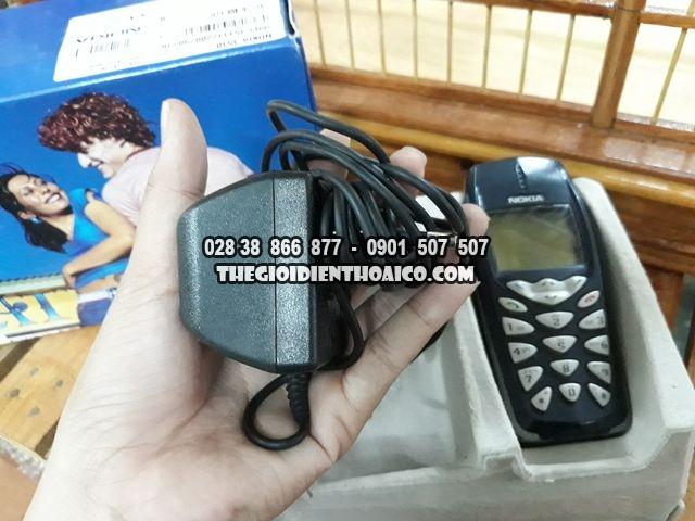 Nokia-3510-mau-den-nap-xanh-full-box-nguyen-zin-ms-3073_13.jpg