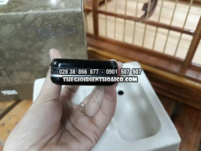 Nokia-7360-mau-den-full-box-zin-zin-zin-ms-3072_12.jpg