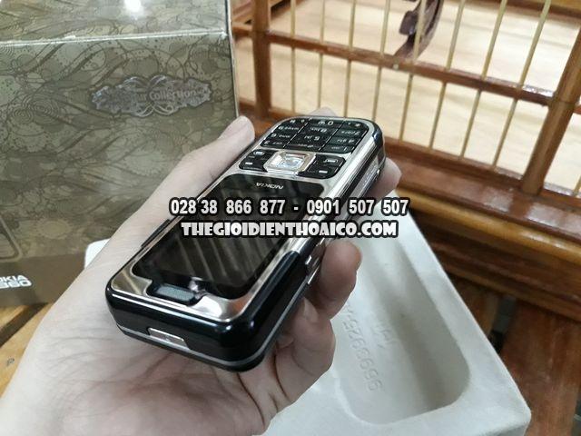 Nokia-7360-mau-den-full-box-zin-zin-zin-ms-3072_13.jpg