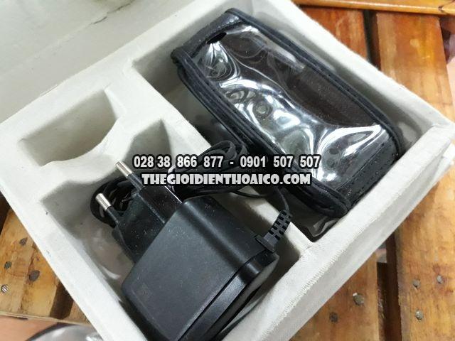 Nokia-7360-mau-den-full-box-zin-zin-zin-ms-3072_14.jpg