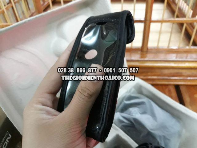 Nokia-7360-mau-den-full-box-zin-zin-zin-ms-3072_16.jpg