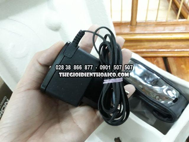 Nokia-7360-mau-den-full-box-zin-zin-zin-ms-3072_17.jpg