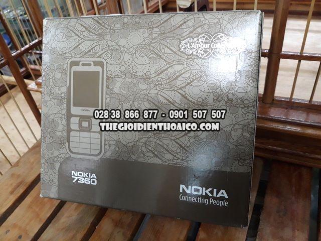 Nokia-7360-mau-den-full-box-zin-zin-zin-ms-3072_2.jpg