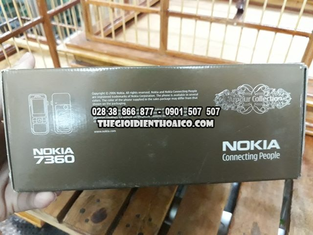 Nokia-7360-mau-den-full-box-zin-zin-zin-ms-3072_4.jpg