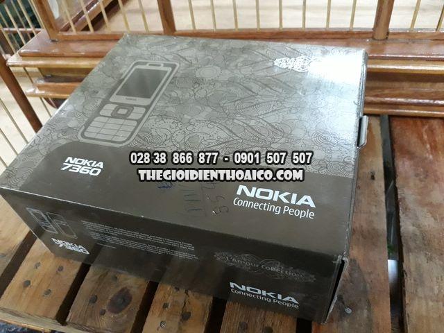 Nokia-7360-mau-den-full-box-zin-zin-zin-ms-3072_5.jpg